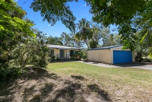 41 Oregan Drive, Craignish, Qld 4655