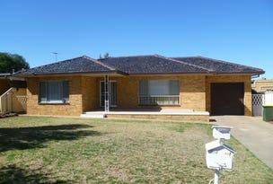 5 Gibbs St, Griffith, NSW 2680