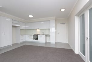 207/25 Malata Crescent, Success, WA 6164