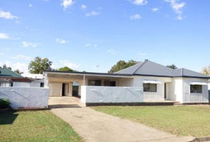 25 O'Donnell Street, Cootamundra, NSW 2590