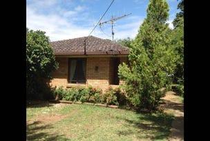 136 MERYULA STREET, Narromine, NSW 2821