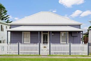 63 Russell Street, Woonona, NSW 2517