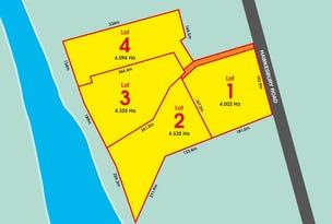 216-224 Hawkesbury Road, Moggill, Qld 4070