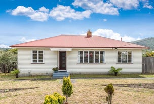 110 Bass Street, Warrane, Tas 7018