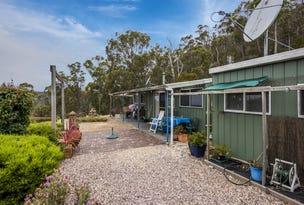 232 Bellamy Road, Forthside, Tas 7310
