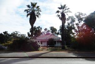 9 South Terrace, Jamestown, SA 5491
