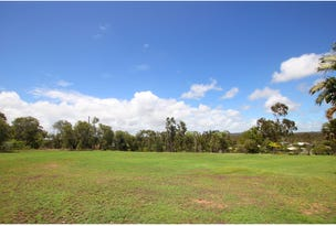 Lot 1, 180 Barmaryee Road, Barmaryee, Qld 4703