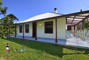 23 Hawdon St, Moruya, NSW 2537