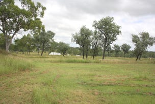 Lot 6 or 7 Frank McCauley Street, Mundubbera, Qld 4626