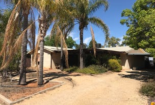 16 Fifth Street, Loxton, SA 5333
