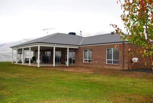 734 West Gilmore Road, Tumut, NSW 2720
