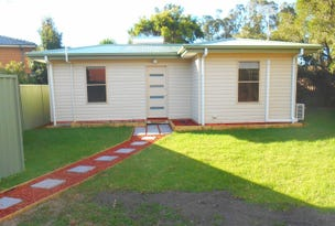 8A Sher Place, Prospect, NSW 2148