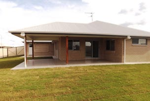 29 Everingham Avenue, Roma, Qld 4455