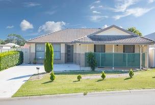2 Allwood Cl, Branxton, NSW 2335