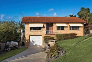 10 Talara Crescent, Nambucca Heads, NSW 2448