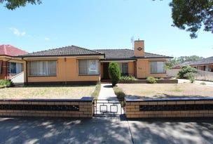 222 High Street, Kangaroo Flat, Vic 3555