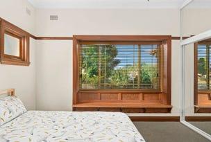 490 Blaxland Road, Denistone, NSW 2114