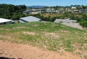 Lot 101 Platinum Place, Murwillumbah, NSW 2484