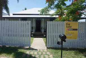 5 Gordon Street, Bowen, Qld 4805