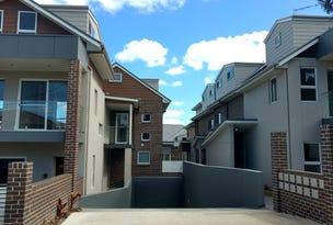 6/51 Penshurst Road, Roselands, NSW 2196