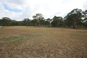 20B Grey Gum Road, Denman, NSW 2328