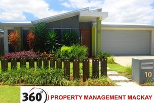 10 Montgomery Street, Rural View, Qld 4740