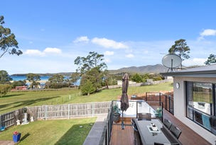 House 2 / 22 Alma Road, Orford, Tas 7190