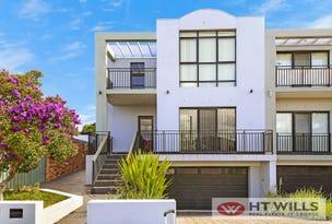 31 Hodge Street, Hurstville, NSW 2220
