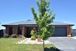 17 Kingfisher Drive, Wangaratta, Vic 3677