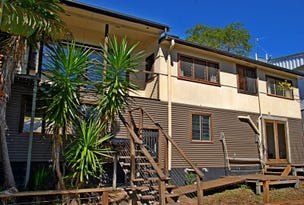 127 Byangum Road, Murwillumbah, NSW 2484