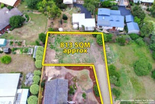 66A Summit Road, Lilydale, Vic 3140