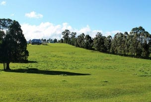 Lot 2, 2/Lot 2, 2570 Main Neerim Road, Neerim, Vic 3831