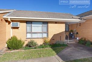 5/46-48 Walana Crescent, Kooringal, NSW 2650