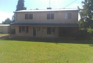 48-50 Goobang Street, Alectown, NSW 2870