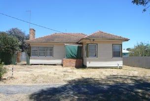 56 Foundry Street, Minyip, Vic 3392