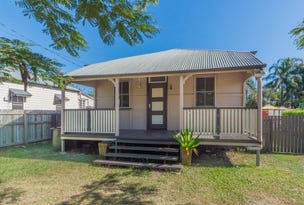 766 Nudgee Road, Northgate, Qld 4013
