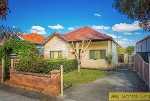 44 Cross Street, Campsie, NSW 2194