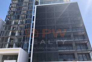 A3XX/52-54 O'Dea Avenue, Waterloo, NSW 2017