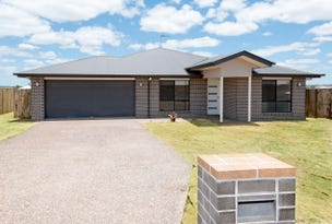 43 Magpie Drive, Cambooya, Qld 4358