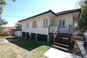 135 Fraser Road, Mitchelton, Qld 4053