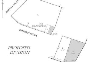 Lot 5 Edinburgh Avenue, Tanunda, SA 5352