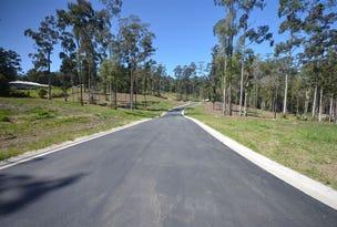 Lot 7 Harriet Place, King Creek, NSW 2446