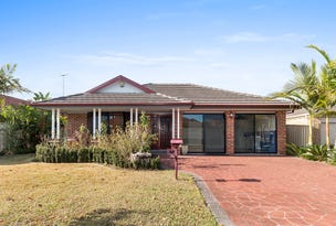 37 Kokoda Crt, Mount Annan, NSW 2567