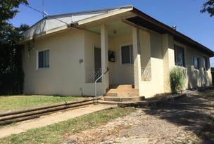 84 Oswald street, Inverell, NSW 2360
