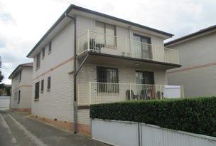 5/10 Kazanis Court, Werrington, NSW 2747