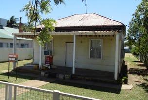 13 Talbot Street, Parkes, NSW 2870