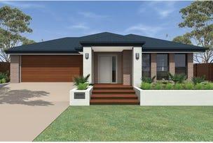 Lot 447 Holdsworth Street, Oran Park, NSW 2570