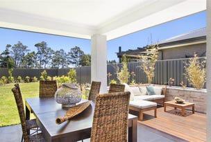 Lot 205 Tilston Way, Orange, NSW 2800
