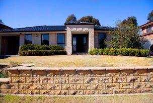 35 Ivy Avenue, McGraths Hill, NSW 2756