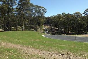 Lot 16 Worthy Drive, Malua Bay, NSW 2536